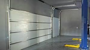 Garage Door Tracks Pitt Meadows