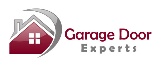 Garage Door Experts- Logo