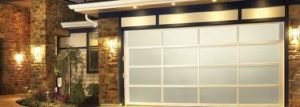 Glass Garage Doors Pitt Meadows